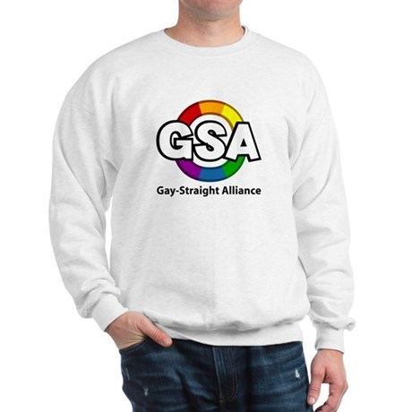 GSA ToonB Sweatshirt