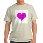 Scrapbooker - Scrap Adict Light T-Shirt