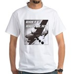 Bocce Bombers T-Shirt