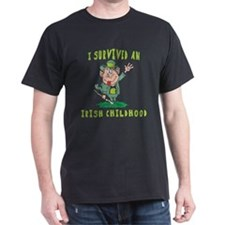 Funny Irish T-Shirt