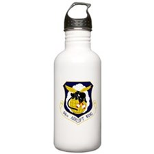 94th AW Water Bottle