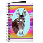 Horses and Mules Journal