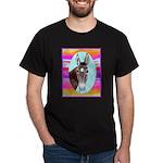 Horses and Mules Dark T-Shirt