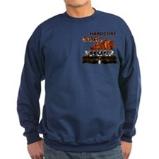 Unique Kentucky coal Sweatshirt