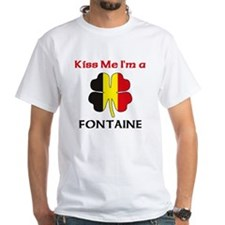 Fontaine Family Shirt