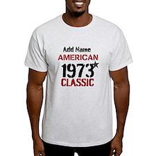 American Classic JaclinArt T-Shirt