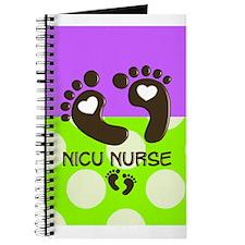 NICU Nurse Journal