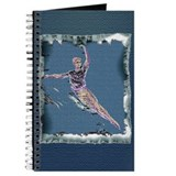 Men's Ballet Journal