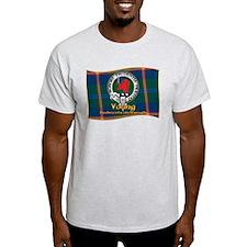Young Clan T-Shirt