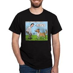 Celebrity Rehab Dark T-Shirt