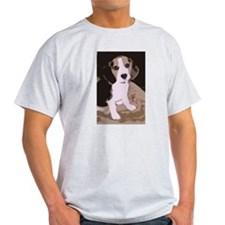 CUTE POOCH PRODUCTS T-Shirt