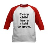Right to Grow  T
