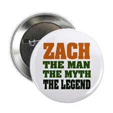 ZACH - The Legend Button