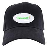 Tinkerbell Baseball Hat