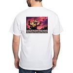Trisuron Guido T-Shirt