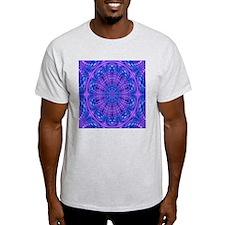 Ripple Effect (Purple) T-Shirt