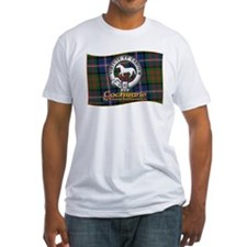 Cochrane Clan T-Shirt
