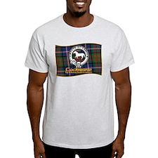 Cochrane Clan T-Shirt