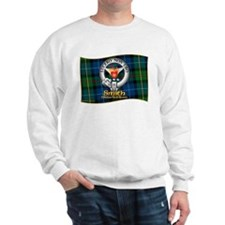 Smith Clan Sweatshirt
