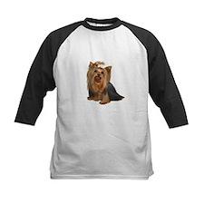 Yorkshire Terrier (#7) Tee