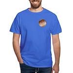 Masonic Penniless Dark T-Shirt