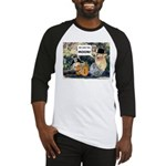 tshirt1 Baseball Jersey