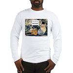 tshirt1 Long Sleeve T-Shirt