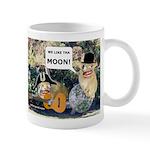 tshirt1 Mugs