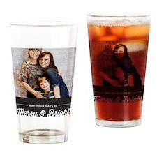 23462cd5-b58f-4950-95d5-fef7b863335 Drinking Glass