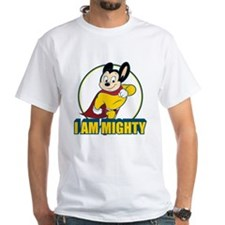 I Am Mighty T-Shirt