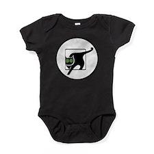 669.png Baby Bodysuit