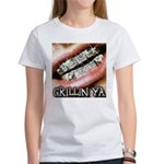 DIRTY SOUTH Women's T-Shirt