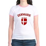 Denmark T