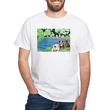 KatsPack T-Shirt