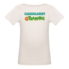 Cardiologist in Training Tee