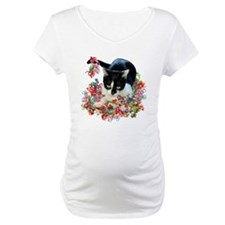 Cat Ribbons Shirt