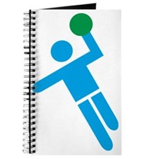 handball Journal