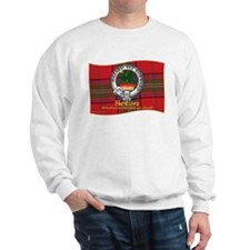 Seton Clan Sweatshirt