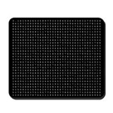 Pi to 1,000 Places Mousepad