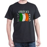 'I Am Of Ireland' T-Shirt
