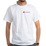 rb_logoh-my T-Shirt