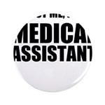 Trust Me, Im A Medical Assistant 3.5