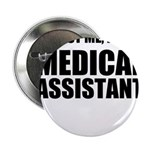 Trust Me, Im A Medical Assistant 2.25
