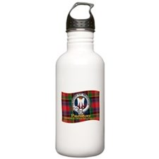 Preston Clan Water Bottle