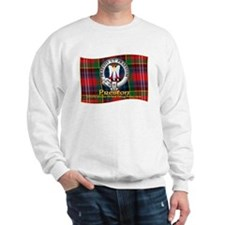 Preston Clan Sweatshirt