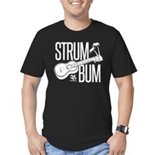 Strum Bum T-Shirt