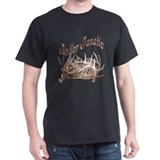 Antler Fanatic T-Shirt