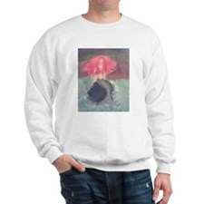 Crashing into Waves Sweatshirt