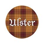 Tartan - Ulster dist. 3.5