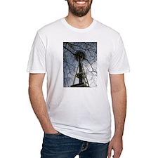 Space Needle Shirt